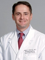 Richard L. Hebert, MD