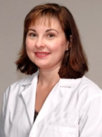 Deborah Lastrapes, MD
