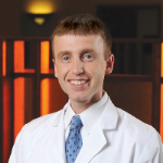 Eric Reish, MD