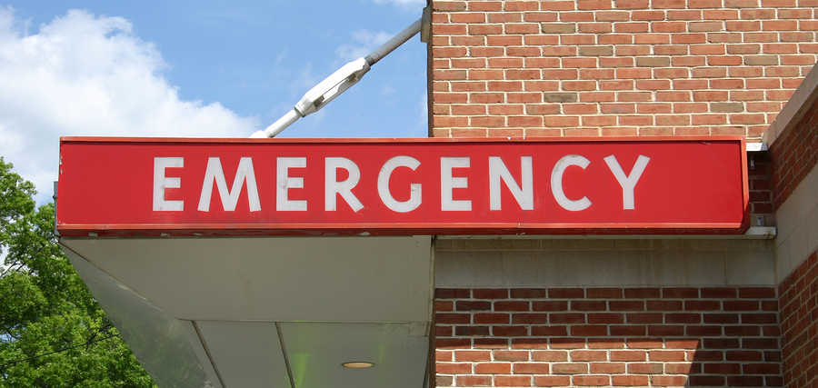 Emergency Services Department